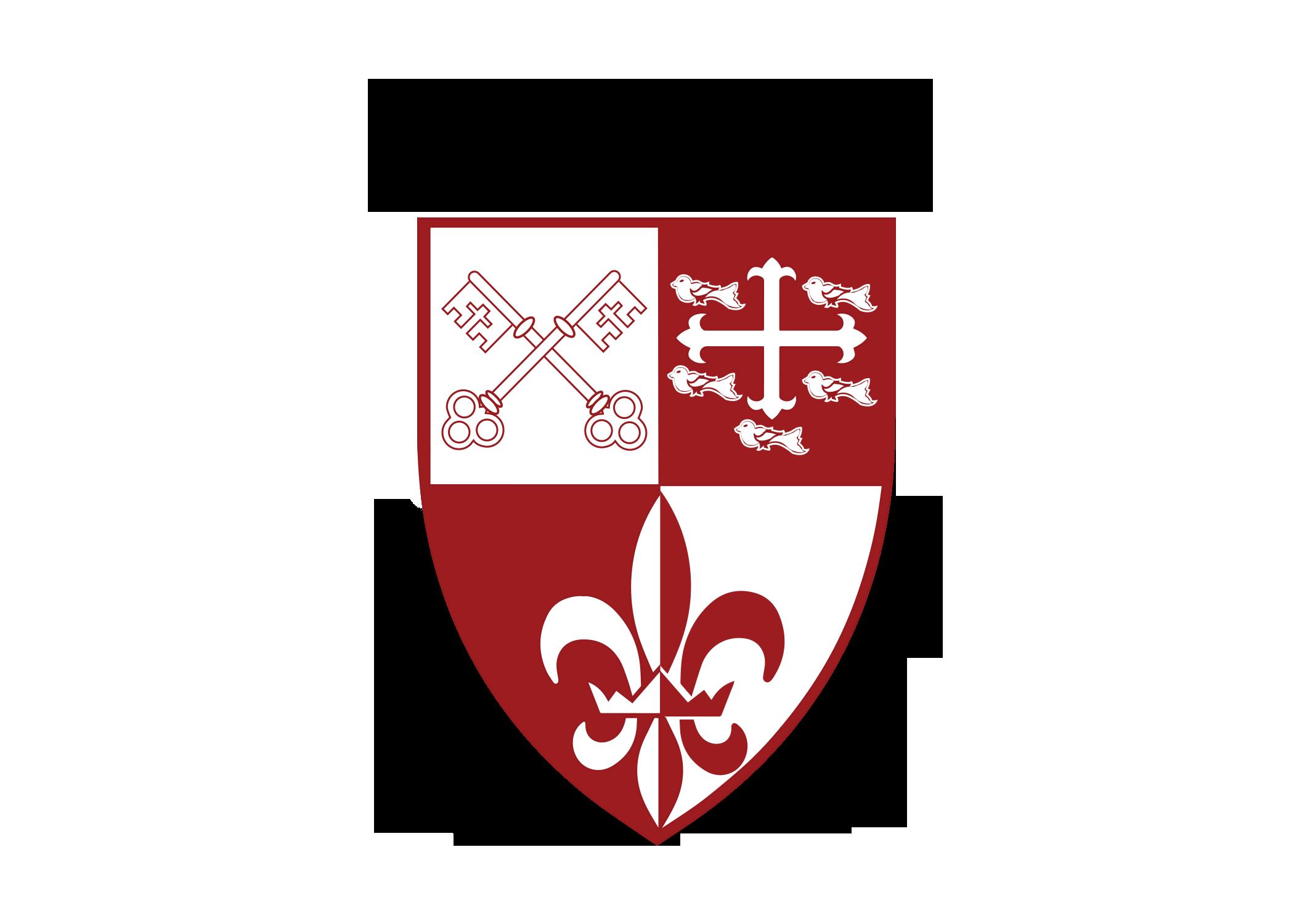 St Alban Roe Catholic School